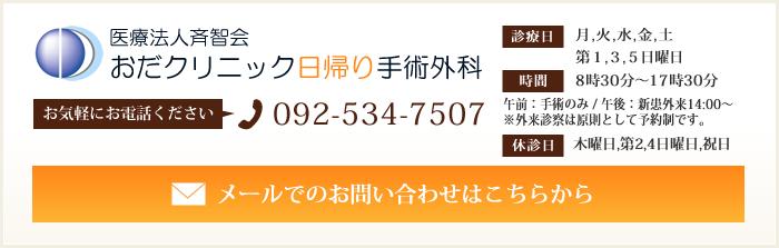 電話:03-3690-7507